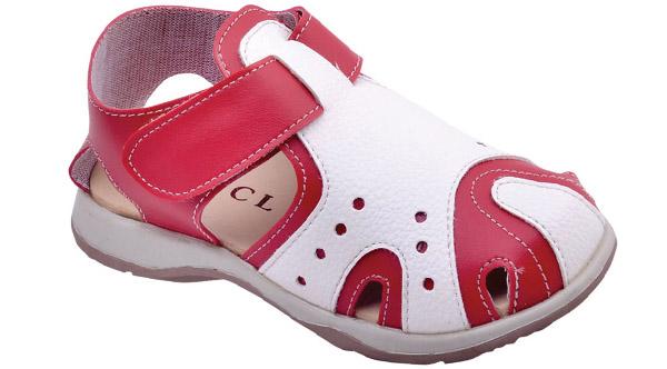 Sepatu Anak Cowok | Grosir Pabrik fashion & aksesoris lengkap